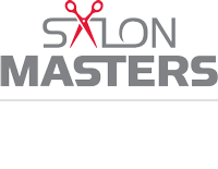 Revlon Salon Masters Loyalty Program